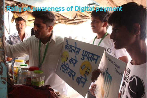 digital-payment-1