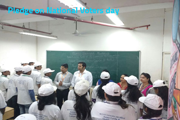 national-voters-day-1