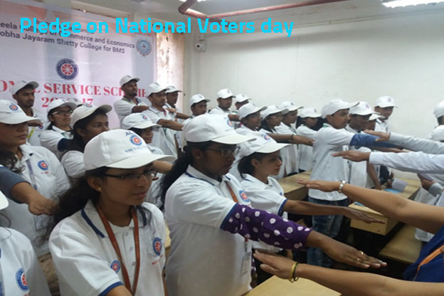 national-voters-day-2