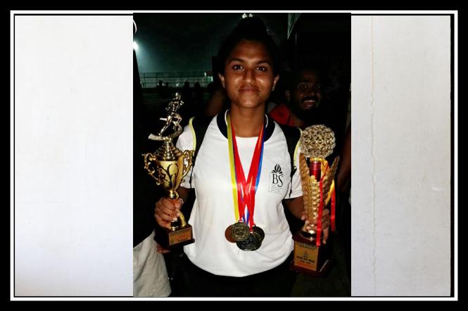 madhushree-kumar-award