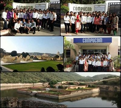 industrial-visit-to-jaipur