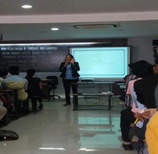 seminar-on-ethical-hacking-1