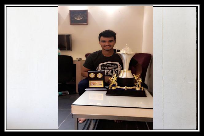hashir-dafedar-award