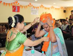 marathi-day6