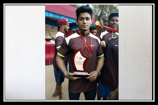 mujahid-khan-award