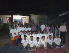special-camp-6