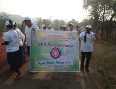 special-camp-9