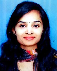 Preethi.N.Bhandary