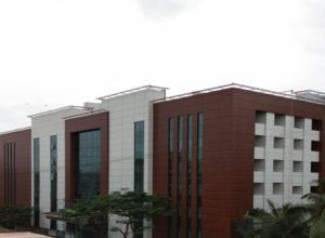 Anna-Leela-College