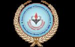 alsj-logo