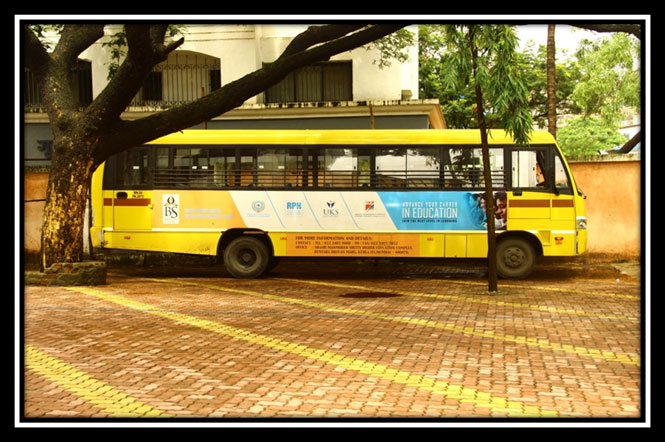 free-bus-facility-from-kurla-station