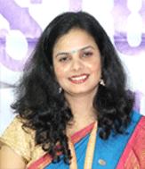 lekha-dhagat
