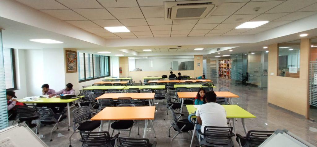 degree-college-mumbai (1)