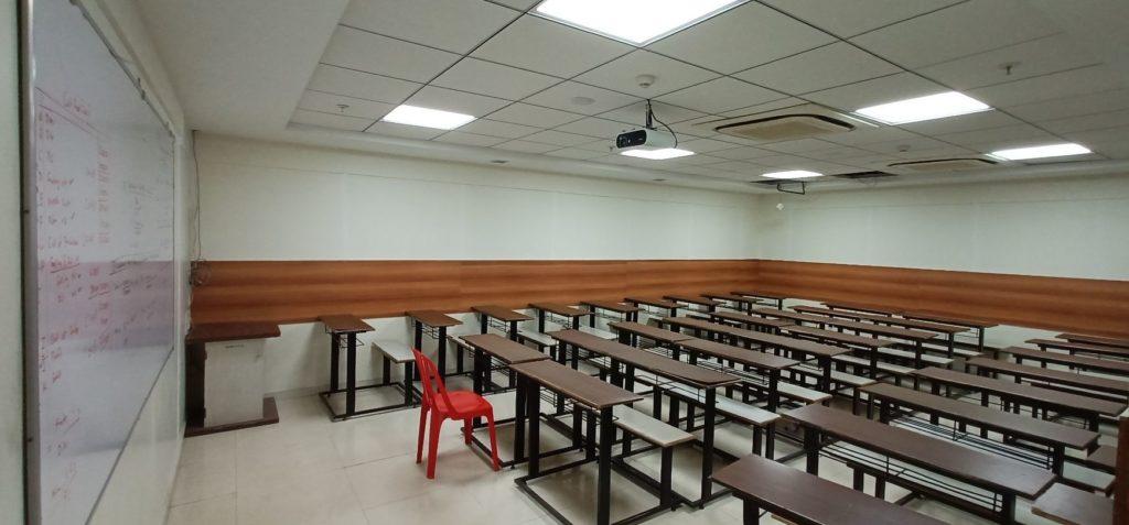 degree-college-mumbai (10)