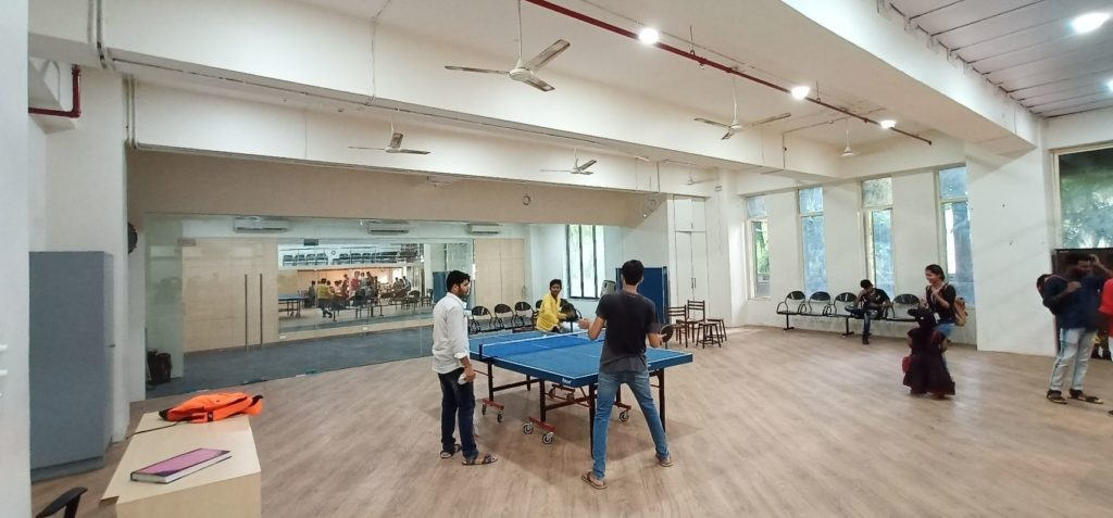 degree-college-mumbai (12)
