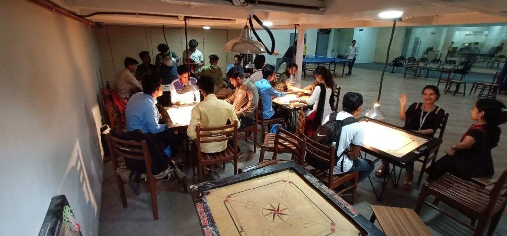degree-college-mumbai (13)