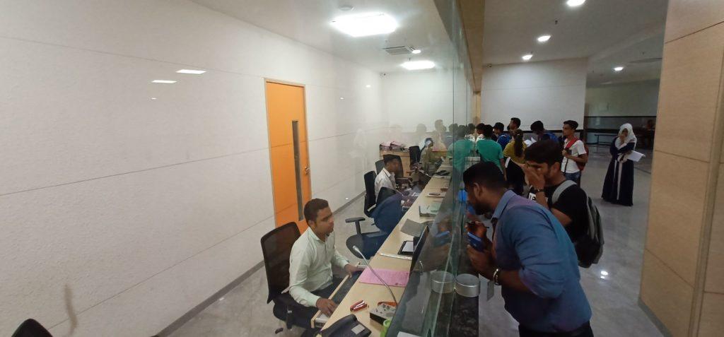 degree-college-mumbai (15)