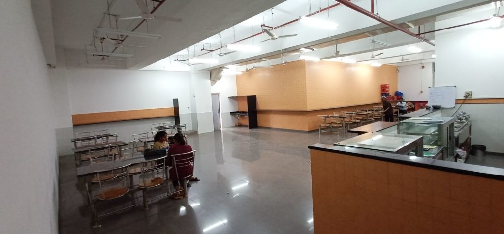 degree-college-mumbai (16)