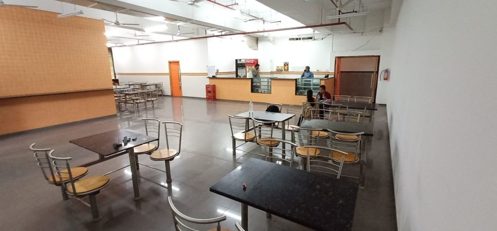 degree-college-mumbai (17)
