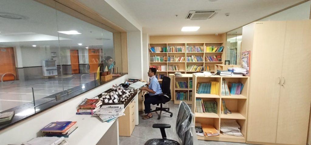 degree-college-mumbai (3)