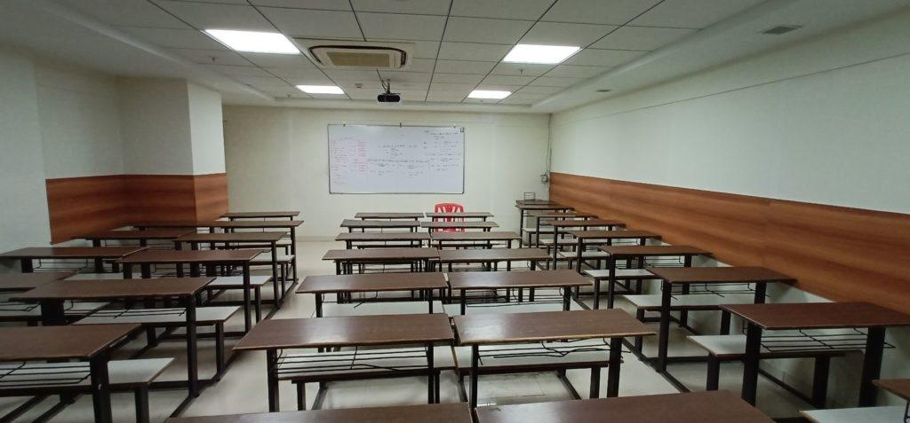 degree-college-mumbai (9)