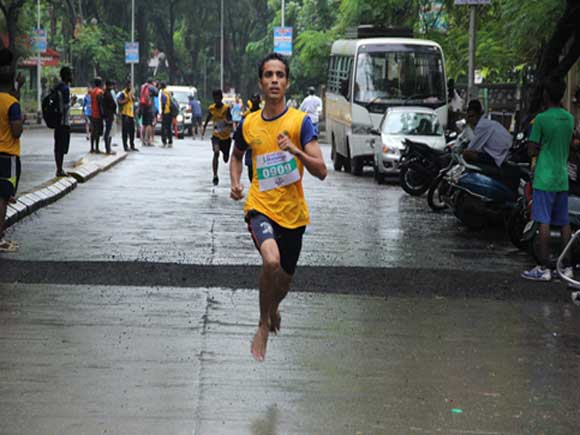 anstrengung-uninted-matunga-mini-marathon-9th-july-2016