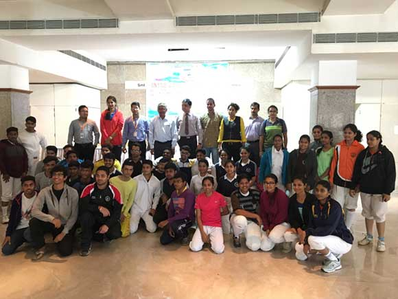 fencing-competition-university-of-mumbai-oragnised-by-anna-leela-college-3
