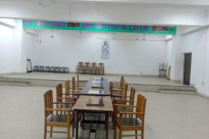 gymkhana-facilities-3