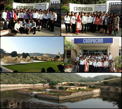 industrial-visit-to-jaipur