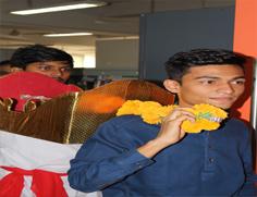 marathi-day12