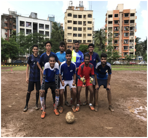 mud-football-winner-team-bmm-department