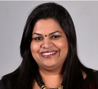 Ms.Samruddhi Gandhi