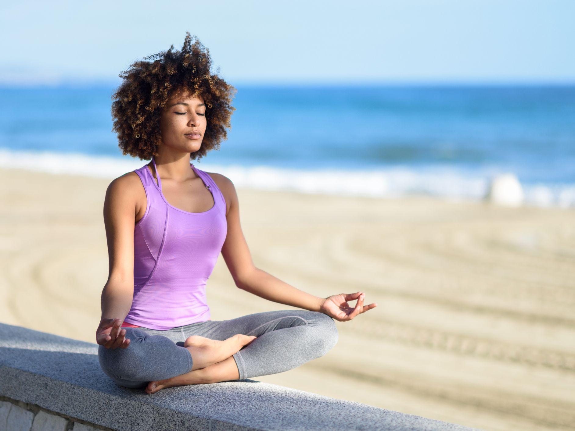 ALSJ-Meditation-Blog