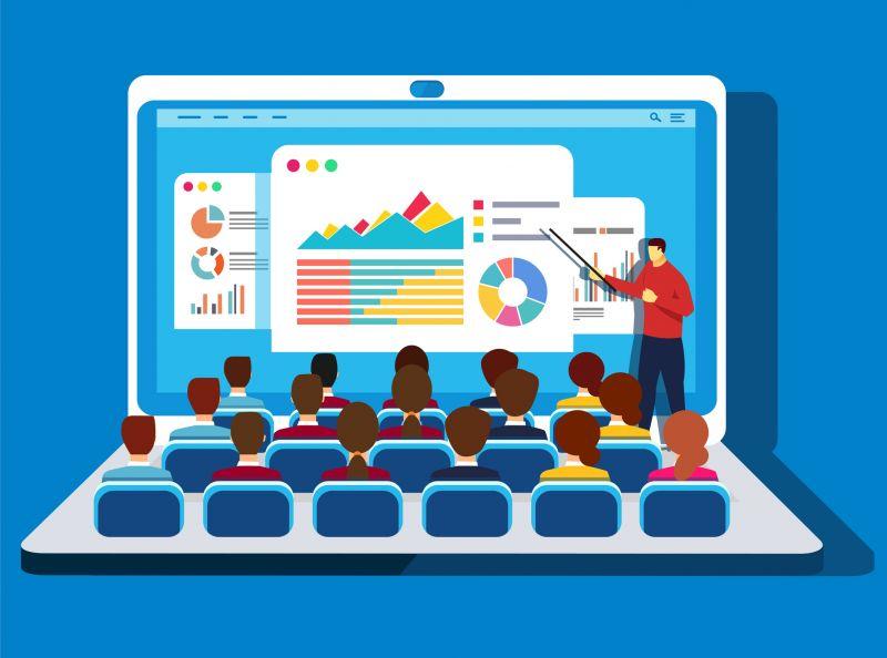 ALSJ-college-online-classes