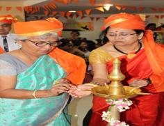 Marathi-Day2