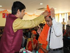 Marathi-Day4