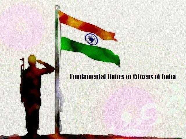 Fundamental-rights-degree-alsj-college-mumbai-blog-image