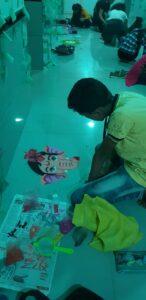 Vismaya - Anna Leela Degree College Festival (3)