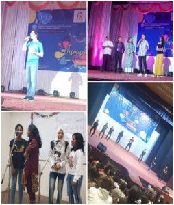 Vismaya - Anna Leela Degree College Festival (4)