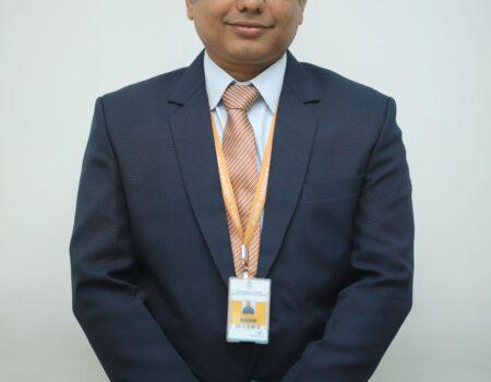 CA Kiran Gajjar