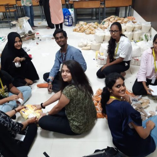 DLLE_Kolhapur-Relief-measures