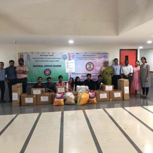 DLLE_Orissa-Relief-Measures-1024x768